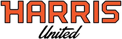 Harris United | General Contractors Tulsa, Commercial Construction Tulsa