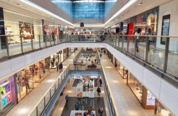 retail-construction